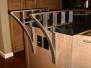 Del Mar Kitchens & Design