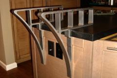 Del Mar Kitchens & Design 01-min