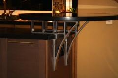 Del Mar Kitchens & Design 02-min