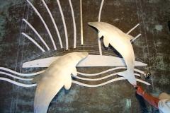 Dolphin gate oceanside 01-min