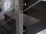 Glen Hanson Handrails