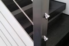Glen Hanson handrails 02-min