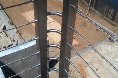 Glen Hanson handrails 03-min