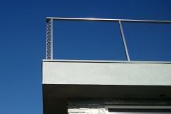 Glen Hanson handrails 04-min