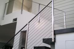 Glen Hanson handrails 05-min