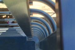 Glen Hanson handrails 06-min