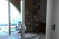 Home and garden door 03-min
