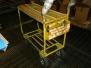 Napa Carts